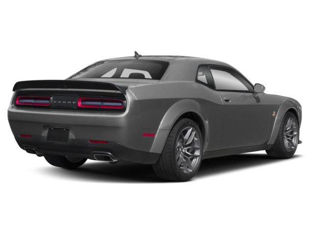 2019 Dodge Challenger Scat Pack 392 (Stk: K512354) in Surrey - Image 3 of 7