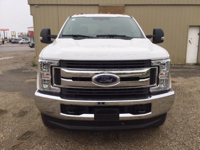 2019 Ford F-250 XLT (Stk: 19-45) in Kapuskasing - Image 2 of 8