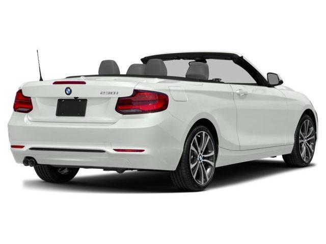 2019 BMW 230i xDrive (Stk: 21524) in Mississauga - Image 3 of 9