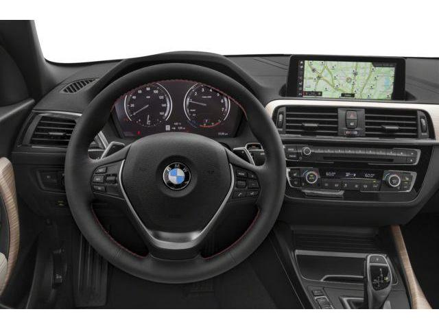 2019 BMW 230i xDrive (Stk: 21524) in Mississauga - Image 4 of 9