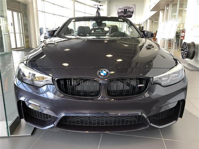 2019 BMW M4 Base (Stk: B19016) in Barrie - Image 3 of 16
