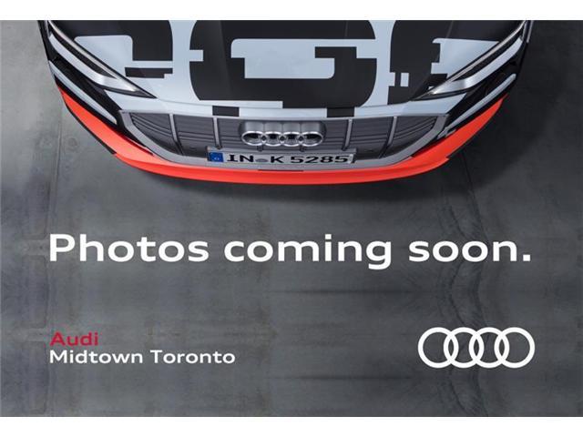 2018 Audi SQ5 3.0T Technik (Stk: AU5647) in Toronto - Image 1 of 1
