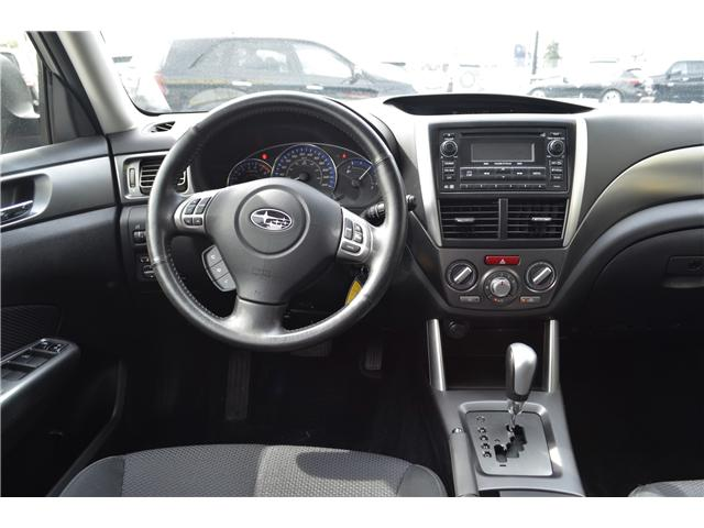 2013 Subaru Forester 2.5X Touring (Stk: S3940A) in St.Catharines - Image 9 of 24