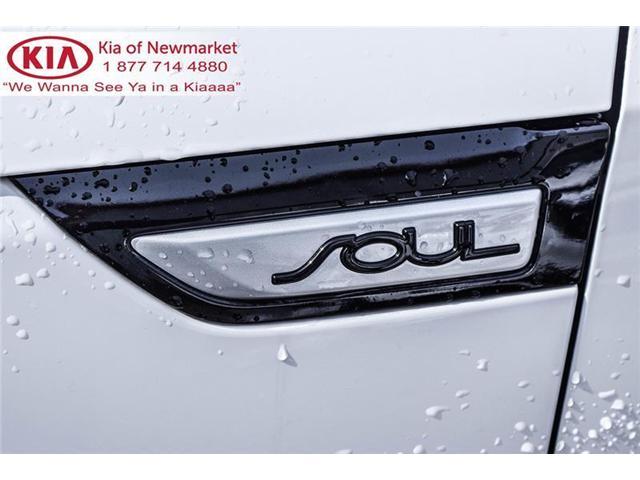 2018 Kia Soul EX (Stk: P0697) in Newmarket - Image 19 of 19