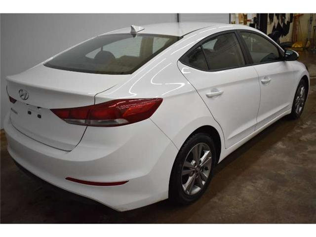 2018 Hyundai Elantra GL - BACKUP CAM * HEATED SEATS * HEATED STEERING (Stk: B2612) in Cornwall - Image 2 of 30