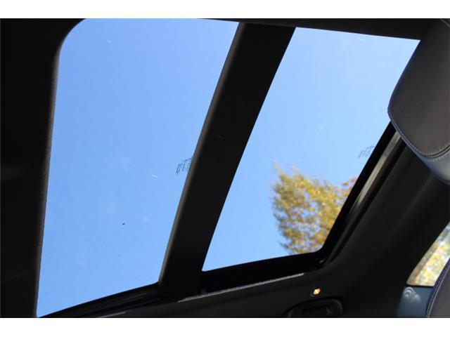 2016 Chrysler 200 S (Stk: S349305Z) in Courtenay - Image 17 of 29