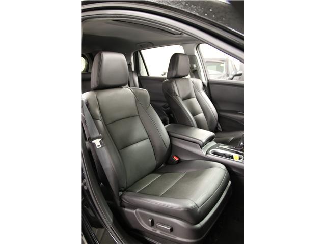 2016 Acura RDX Base (Stk: AP3074) in Toronto - Image 24 of 29