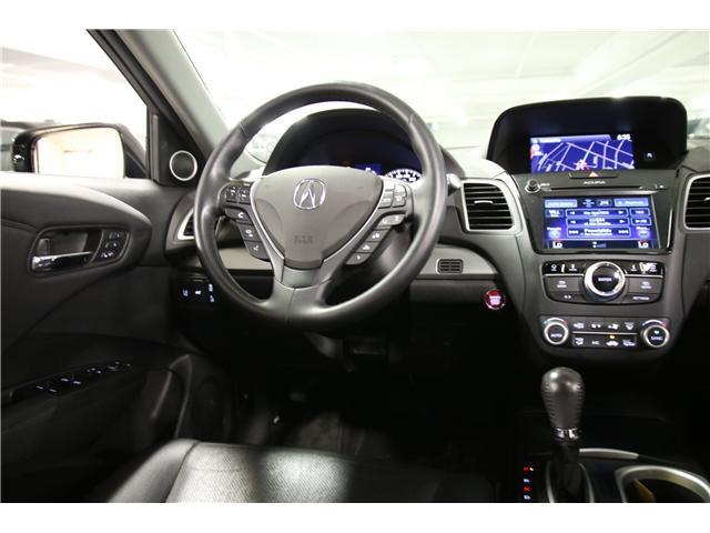 2016 Acura RDX Base (Stk: AP3074) in Toronto - Image 27 of 29