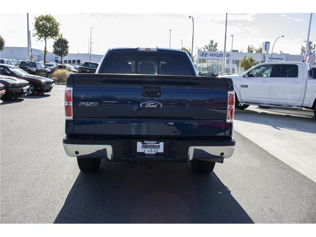 2012 Ford F-150 XLT (Stk: J165626A) in Abbotsford - Image 6 of 24