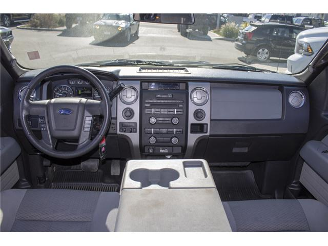 2012 Ford F-150 XLT (Stk: J165626A) in Abbotsford - Image 16 of 24