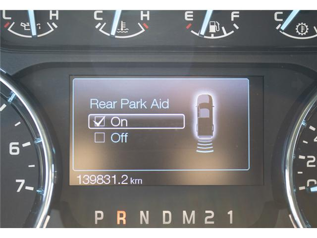 2012 Ford F-150 XLT (Stk: J165626A) in Abbotsford - Image 24 of 24