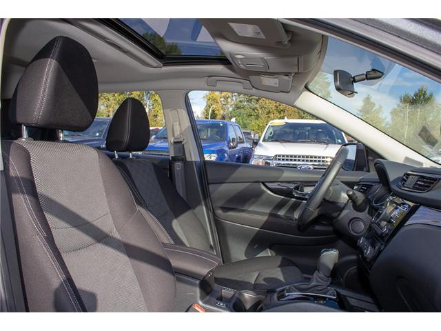 2018 Nissan Qashqai S (Stk: P5967) in Surrey - Image 14 of 21