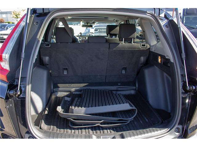 2018 Honda CR-V EX (Stk: EE898550) in Surrey - Image 6 of 20