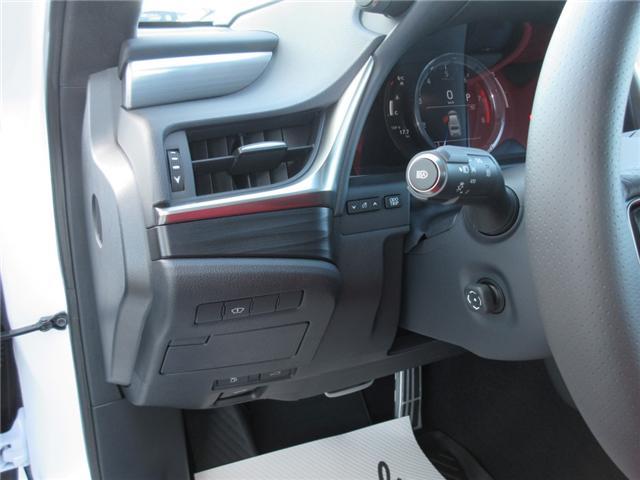 2019 Lexus ES 350 Premium (Stk: 198003) in Regina - Image 16 of 45