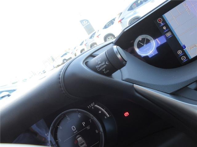 2019 Lexus ES 350 Premium (Stk: 198003) in Regina - Image 22 of 45