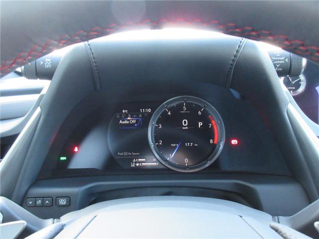 2019 Lexus ES 350 Premium (Stk: 198003) in Regina - Image 28 of 45