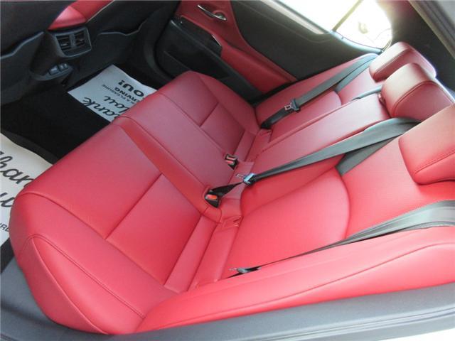 2019 Lexus ES 350 Premium (Stk: 198003) in Regina - Image 40 of 45