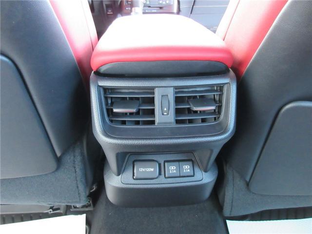 2019 Lexus ES 350 Premium (Stk: 198003) in Regina - Image 42 of 45