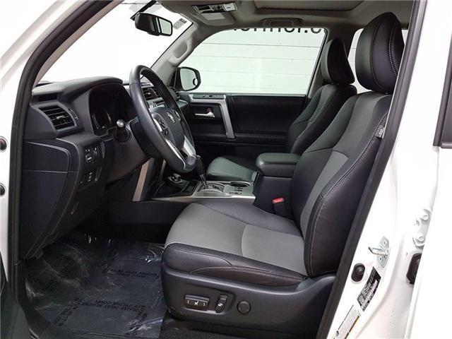 2016 Toyota 4Runner SR5 (Stk: 176474) in Kitchener - Image 2 of 23
