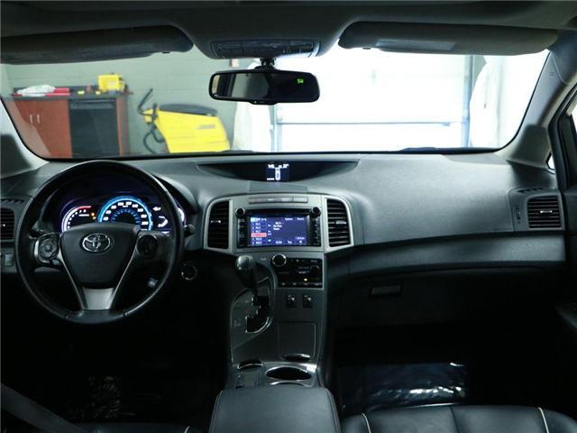 2014 Toyota Venza Base V6 (Stk: 186184) in Kitchener - Image 6 of 30