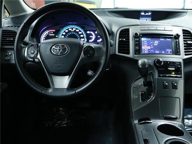 2014 Toyota Venza Base V6 (Stk: 186184) in Kitchener - Image 7 of 30
