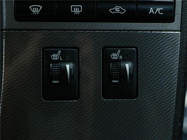 2014 Toyota Venza Base V6 (Stk: 186184) in Kitchener - Image 13 of 30