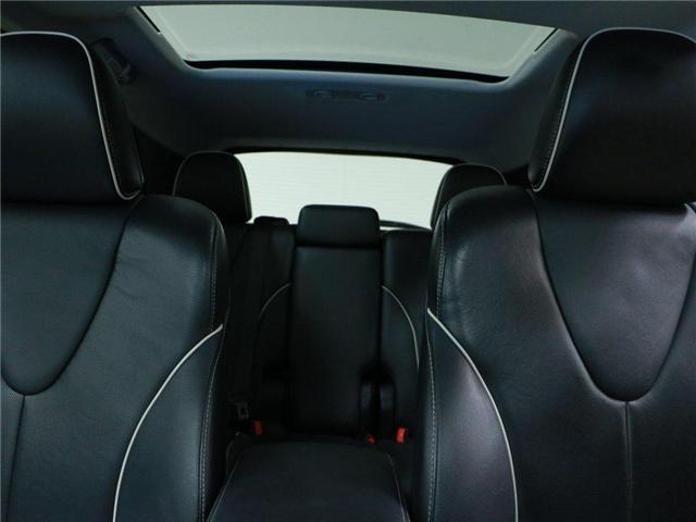 2014 Toyota Venza Base V6 (Stk: 186184) in Kitchener - Image 20 of 30