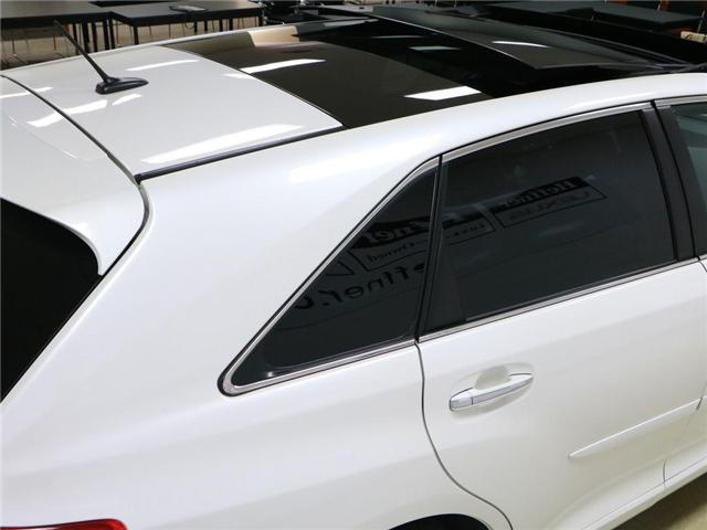 2014 Toyota Venza Base V6 (Stk: 186184) in Kitchener - Image 28 of 30