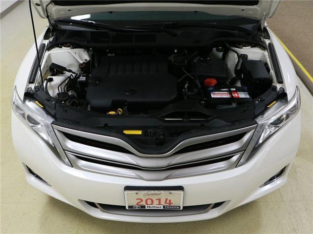 2014 Toyota Venza Base V6 (Stk: 186184) in Kitchener - Image 30 of 30
