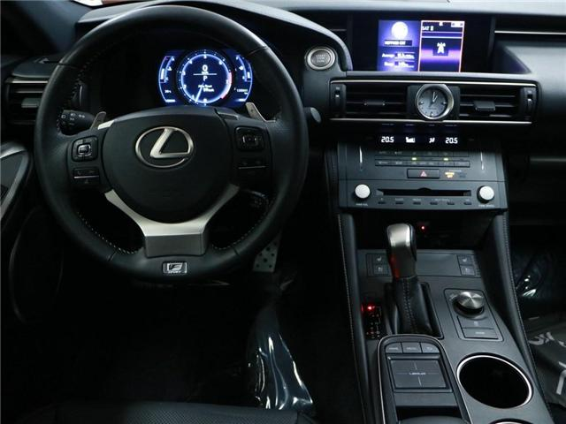 2015 Lexus RC 350 Base (Stk: 187267) in Kitchener - Image 6 of 30