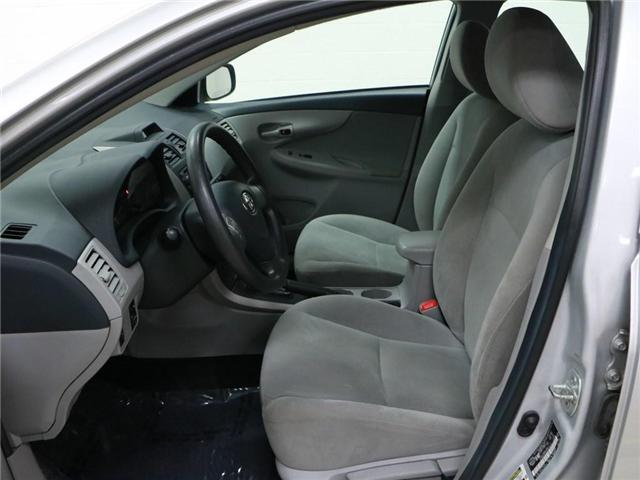 2013 Toyota Corolla  (Stk: 186210) in Kitchener - Image 5 of 26