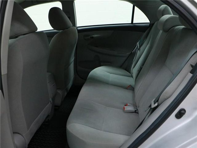 2013 Toyota Corolla  (Stk: 186210) in Kitchener - Image 14 of 26