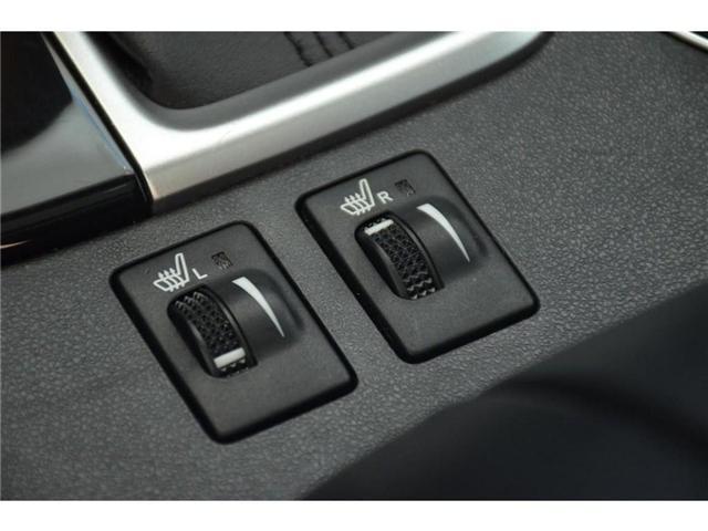 2018 Toyota Highlander  (Stk: 526264) in Milton - Image 7 of 45