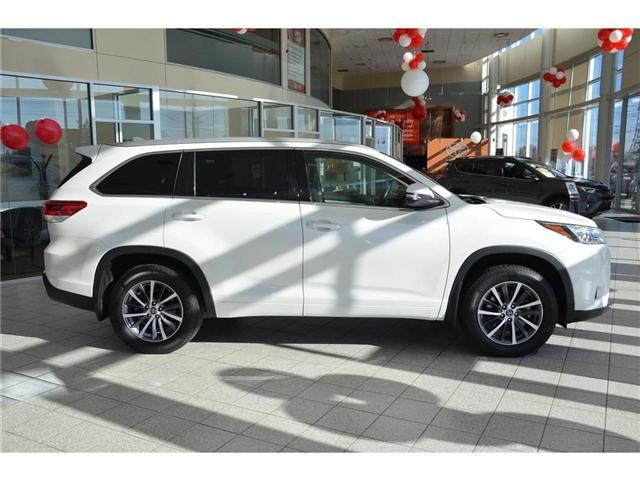 2018 Toyota Highlander  (Stk: 526264) in Milton - Image 37 of 45