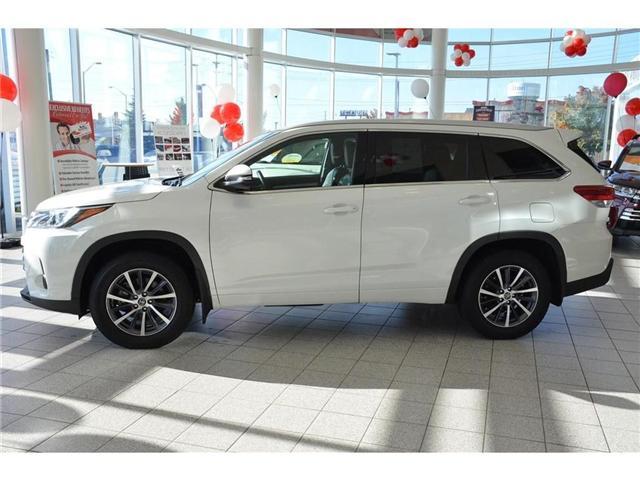 2018 Toyota Highlander  (Stk: 526264) in Milton - Image 41 of 45