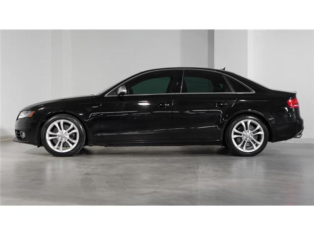 2011 Audi S4 3.0 (Stk: 52941A) in Newmarket - Image 2 of 18