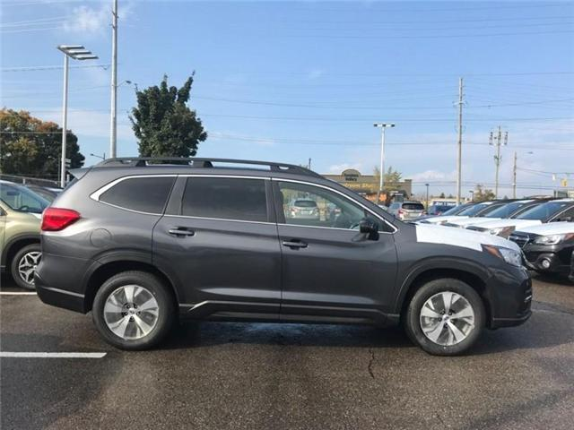2019 Subaru Ascent Touring (Stk: S19111) in Newmarket - Image 6 of 21