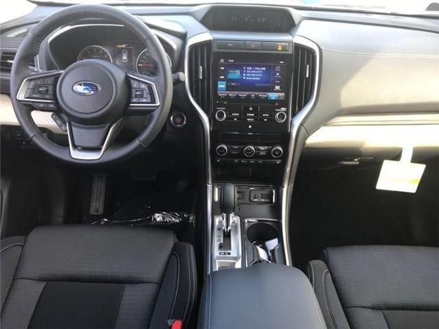 2019 Subaru Ascent Touring (Stk: S19111) in Newmarket - Image 13 of 21