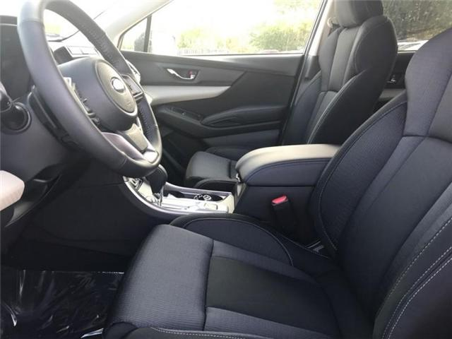 2019 Subaru Ascent Touring (Stk: S19111) in Newmarket - Image 14 of 21