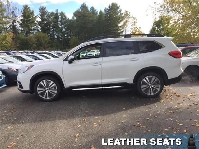 2019 Subaru Ascent Limited w/ Captains Chair (Stk: 32170) in RICHMOND HILL - Image 2 of 20