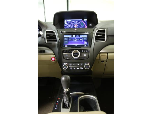 2016 Acura RDX Base (Stk: D12297A) in Toronto - Image 28 of 31