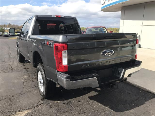 2018 Ford F-250 XLT (Stk: 21483) in Pembroke - Image 3 of 10