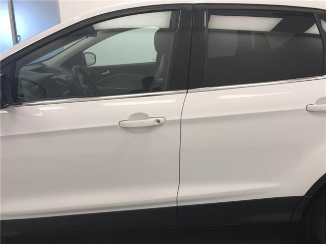 2014 Ford Escape SE (Stk: 197723) in Lethbridge - Image 2 of 26