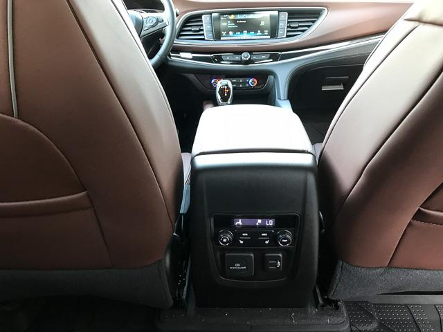 2019 Buick Enclave Avenir (Stk: 9K68760) in North Vancouver - Image 12 of 14