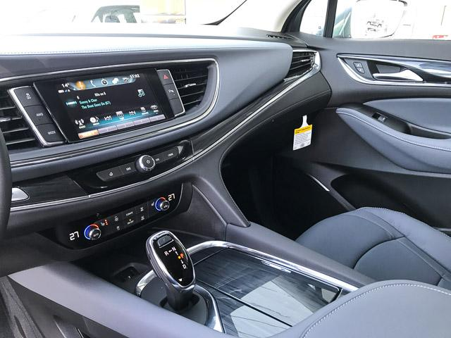 2019 Buick Enclave Essence (Stk: 9K68140) in North Vancouver - Image 7 of 12