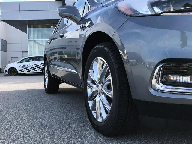 2019 Buick Enclave Essence (Stk: 9K68140) in North Vancouver - Image 12 of 12