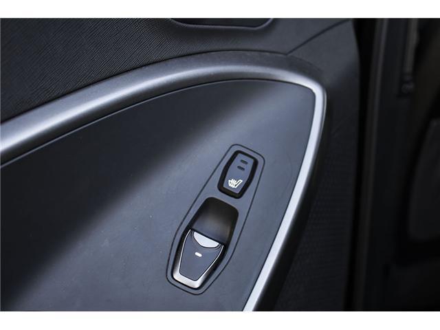 2018 Hyundai Santa Fe Sport 2.4 Premium (Stk: AH8749) in Abbotsford - Image 15 of 30