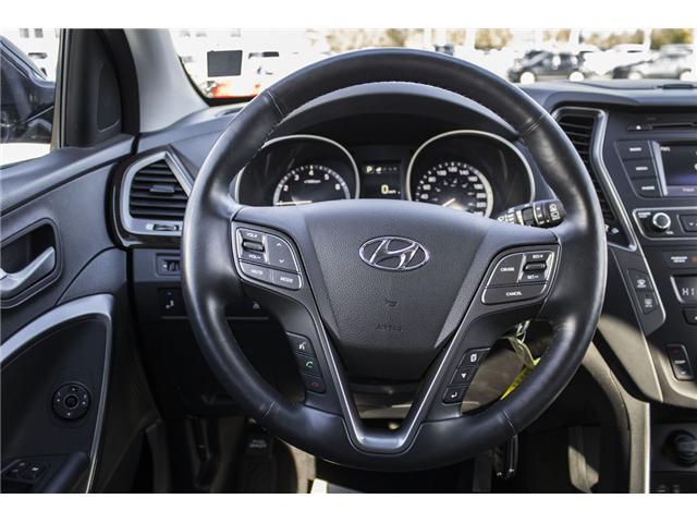 2018 Hyundai Santa Fe Sport 2.4 Premium (Stk: AH8749) in Abbotsford - Image 28 of 30
