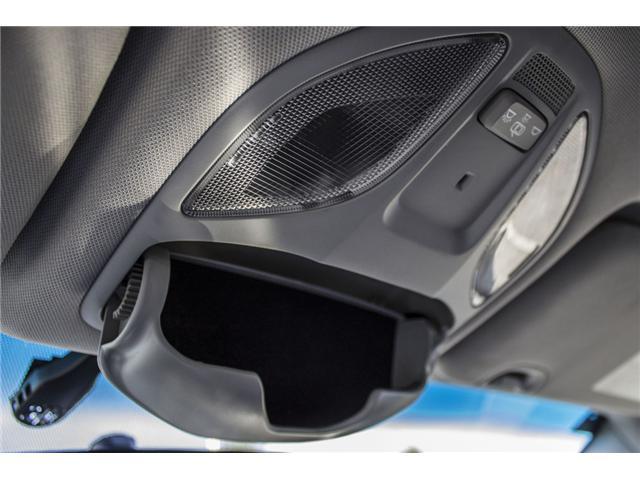 2018 Hyundai Santa Fe Sport 2.4 Premium (Stk: AH8749) in Abbotsford - Image 18 of 30