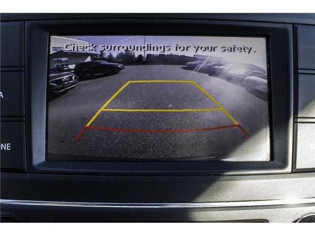 2018 Hyundai Santa Fe Sport 2.4 Premium (Stk: AH8749) in Abbotsford - Image 9 of 30
